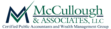 McCullough & Associates, LLC